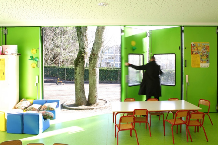 - 44_ecole-savenay-pechereau-olivier-architectes-14