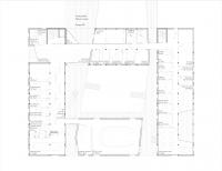 63_po-pechereau-olivier-architectes-siege-savenay-04.jpg